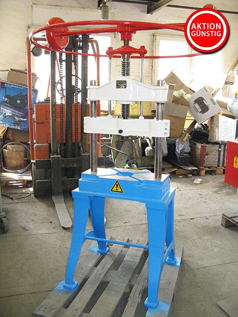 ageo-sp-16-410n-variante-2-01