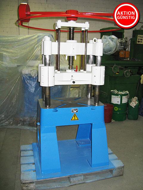 ageo-sp-20-500-01
