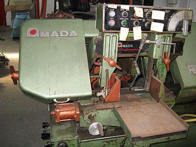 amada-ha-250-02