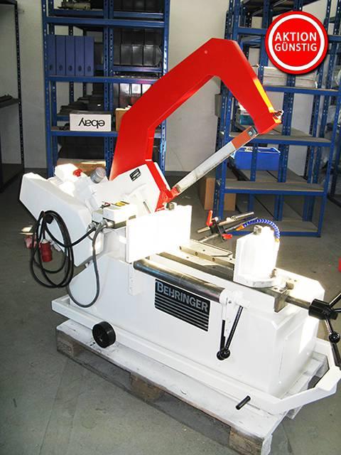 behringer-ks-325-hy-01