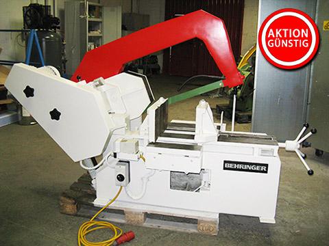 behringer-ks-400-hy-01