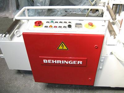 behringer-sar-300-04