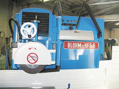 blohm-hfs-6-04