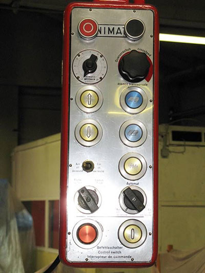 blohm-hfs-6-variante-2-05