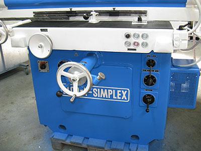 blohm-simplex-7-03