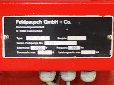 feldpausch-oa-45-l-06