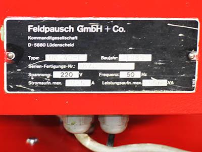 feldpausch-oa-45-l-v2-05