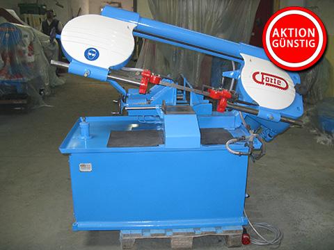 forte-fortemat-ba-250-01
