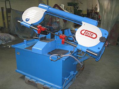 forte-fortemat-ba-250-03