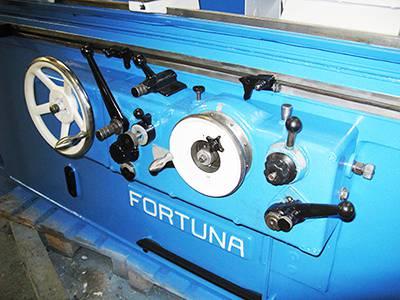 fortuna-esu-180-1000-ii-04