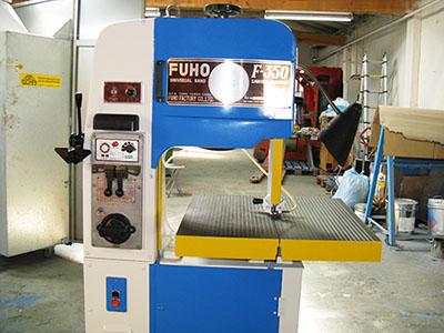 fuho-f-350-02