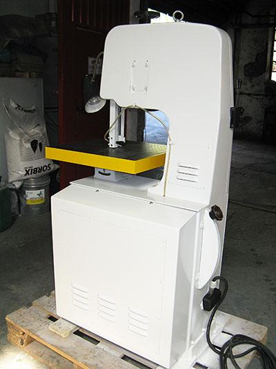 fuho-f-350-04