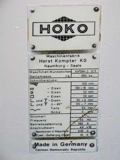 hoko-scfday-05