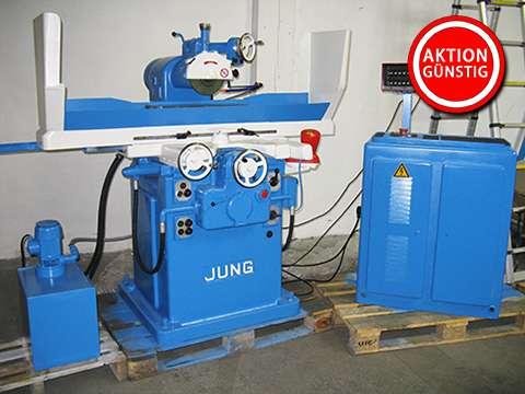 jung-f-50-r-01