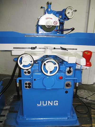 jung-f-50-r-02