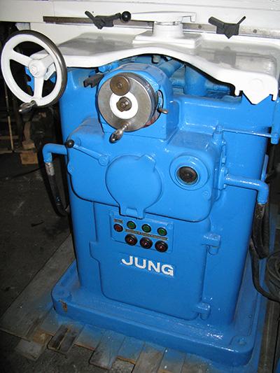 jung-g60-05