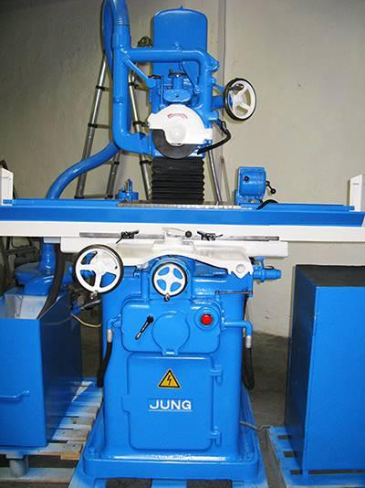 jung-g60-v3-03