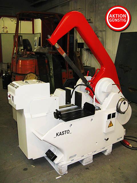 kasto-ebs-320-01