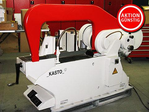 kasto-ebs-400-01