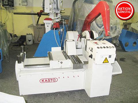 kasto-ebs-400-au-01