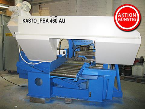 kasto-pba-460-au-01