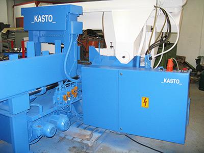 kasto-pba-460-au-02