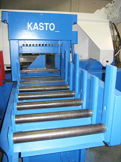 kasto-pba-460-au-03