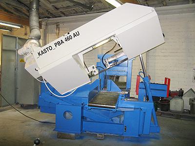 kasto-pba-460-au-06
