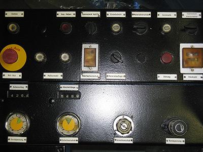 kasto-pba-460-au-08