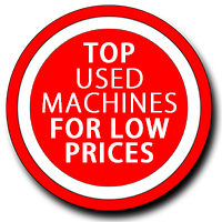 Low Prices!