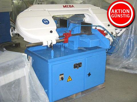 meba-mebamat-250-01