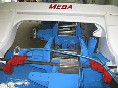 meba-mebamat-250-06