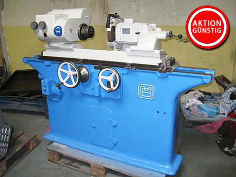 mso-urs-155-500-01