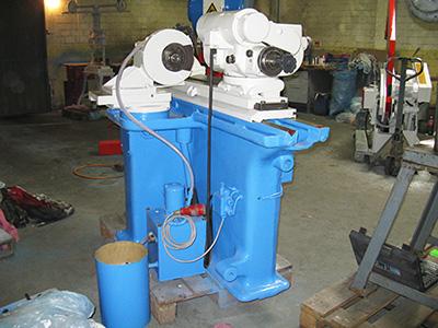 mso-urs-155-500-02