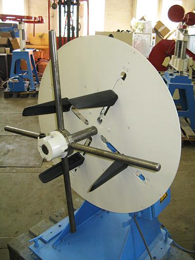 obru-mh-200-03