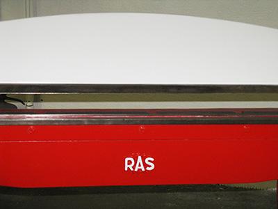 ras-1020-04