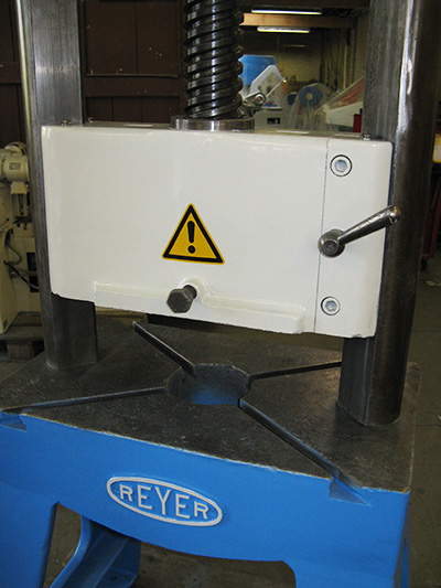 reyer-rk-25-03