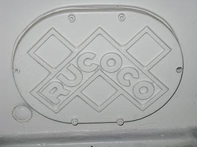 rucoco-rsr-500-06