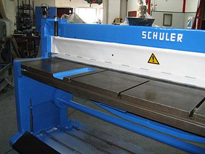 schuler-2000x1-5-angebot-03