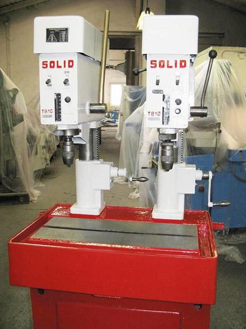 solid-tb10-02