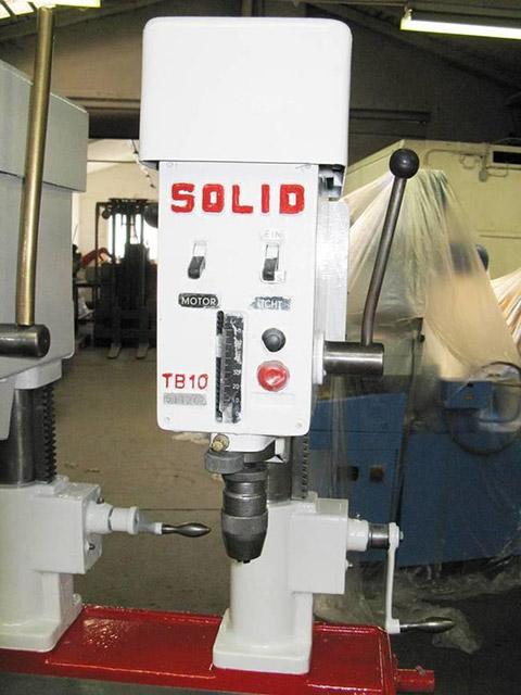 solid-tb10-03
