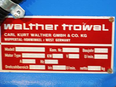 walther-trowal-dlt-4-04