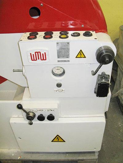 wmw-sgb-400-03