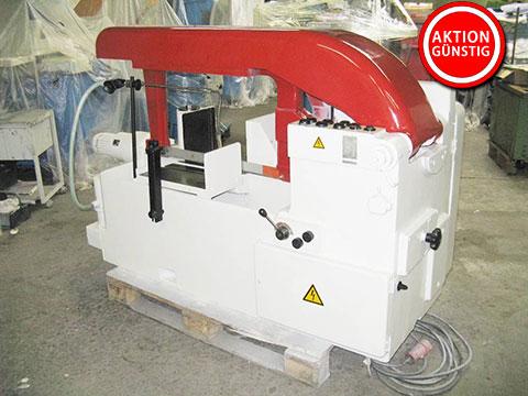 wmw-sgb-400-variante-2-01