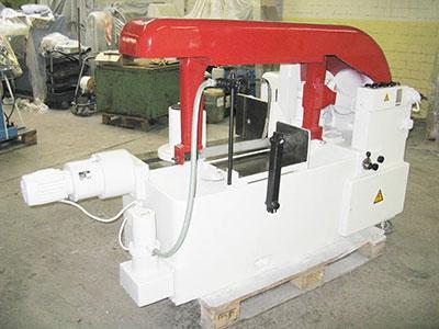 wmw-sgb-400-variante-2-02