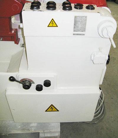 wmw-sgb-400-variante-2-03