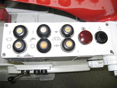 wmw-sgb-400-variante-2-04